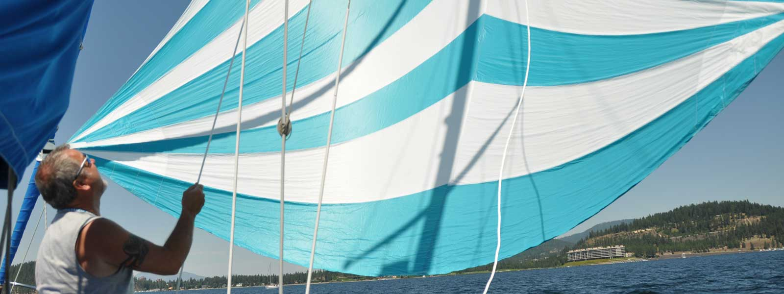 custom-sailmaker
